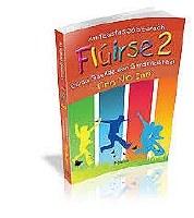 FLUIRSE 2 + CD