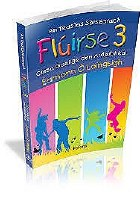 FLUIRSE 3 + CD