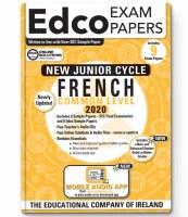 FRENCH J.C EXAM PAPERS COMMON