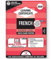 FRENCH L.C HONS EXAM PAPERS