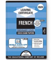 FRENCH L.C ORD EXAM PAPERS