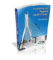 FUNDAMENTAL APP MATHS 2ND ED