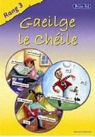 GAEILGE LE CHEILE 3