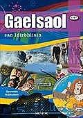 GAELSAOL SAN IDIRBLIAIN