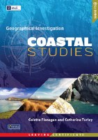 GEOGRAPHICAL INV. COASTS
