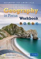 GEOGRAPHY IN FOCUS WKBK