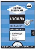 GEOGRAPHY L.C ORD EXAM PAPERS