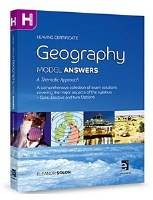 GEOGRAPHY MODEL ANSWERS LC