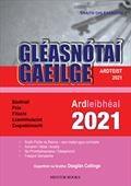 S/H GLEASNOTAI LC ARD 2021
