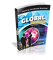 GLOBAL BUSINESS NEW 3RD ED