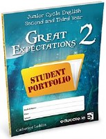 GREAT EXPECTATIONS PORTFOLIO 2