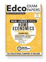 H.ECONOMICS J.C COMMON PAPERS