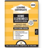 H.ECONOMICS L.C H&O EXAM PAPER