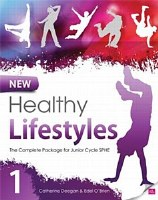 HEALTHY LIFESTYLES 1 NEW