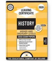 HISTORY L.C H&O EXAM PAPERS