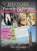 HISTORY RESOURCES AND REVISION