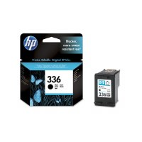 HP 336 D/JET 5440/4160 BLACK