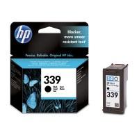 HP 339 D/JET 8150/8450 BLACK