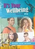 ITS YOUR WELLBEING