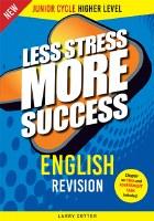 J.C LESS STRESS ENG HIGHER