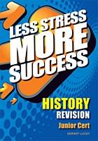 J.C LESS STRESS HISTORY