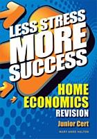 J.C LESS STRESS HOME ECONOMICS
