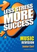 J.C LESS STRESS MUSIC