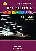KEY SKILLS IN ENG HIGH LEV 3rd