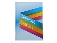 KEYWORD JOURNAL