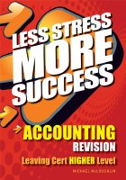 L.C LESS STRESS ACCOUNTING
