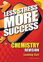 L.C LESS STRESS CHEMISTRY