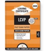 LCVP L.C. EXAM PAPERS