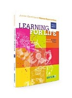 LEARNING FOR LIFE 3RD ED. PACK