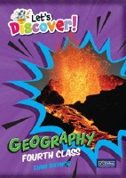 LETS DISCOVER GEOGRAPHY 4TH