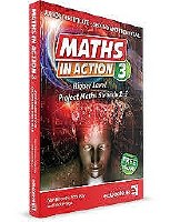 MATHS IN ACTION 3