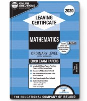 MATHS L.C ORD EXAM PAPERS
