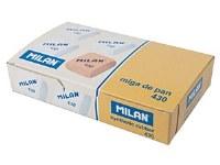 MILAN ERASER 430 BOXED 30