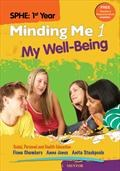 MINDING ME 1 MY WELLBEING