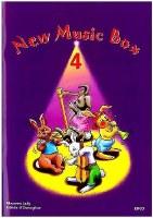MUSIC BOX 4