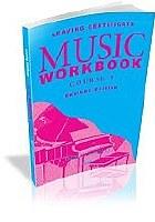 MUSIC WORKB/K LC SET B
