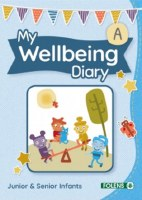 MY WELLBEING DIARY A