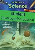 NATURE OF SCIENCE INV. JOURNAL