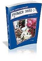 PRIMER PASO 1