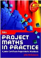 PROJECT MATHS IN PRACTICE