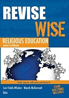 REVISE WISE J.C RELIGION
