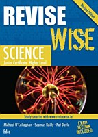 REVISE WISE JC SCIENCE COMMON