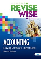 REVISE WISE L.C ACCOUNTING H.L