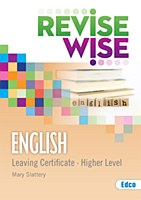 REVISE WISE L.C ENGLISH H.L