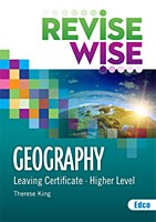REVISE WISE L.C GEOG H.L