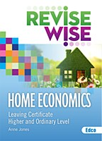 REVISE WISE L.C HOME ECONOMICS